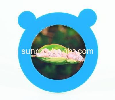 小熊相框.jpg