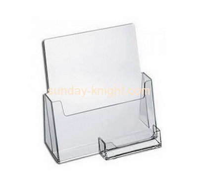 Acrylic display factory custom design acrylic plastic display holders BHK-250