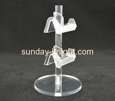 acrylic sunglasses display rack SDK-001