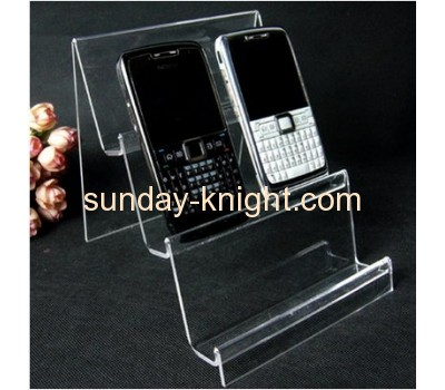 Acrylic cell phone holder CPK-001