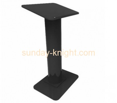 Cheap acrylic church podium designs by China acrylic display factory AFK-039