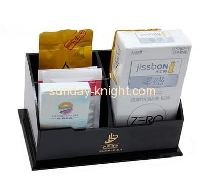 Acrylic display manufacturers custom acrylic holder stand HCK-151