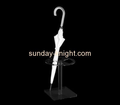 Acrylic factory custom acrylic display stands wholesale ODK-302