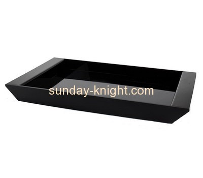 Wholesale serving trays STK-095