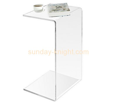 Bespoke acrylic living room coffee tables AFK-100