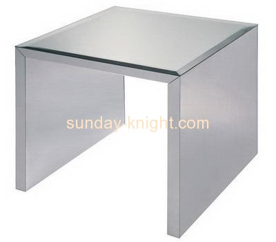 Bespoke acrylic coffee and end tables AFK-098