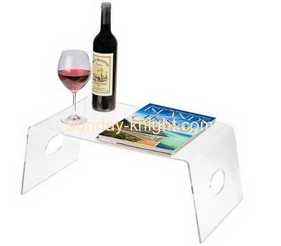 Bespoke acrylic coffee table small AFK-128