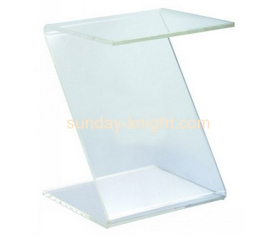 Bespoke acrylic coffee and end tables AFK-158