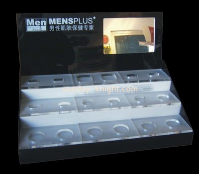 Customize skin card tiered display MDK-241