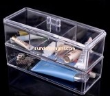Customize acrylic makeup organiser MDK-309