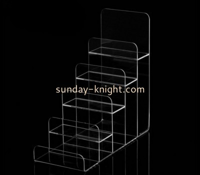 Bespoke acrylic retail sunglass display SDK-060