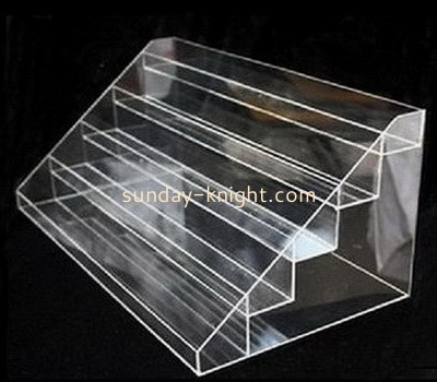 Wholesale makeup display stand ODK-688