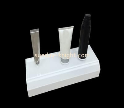 Customize lucite modern retail display ODK-724