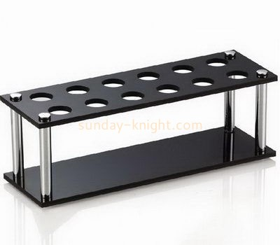 Customize lucite display holder FSK-191