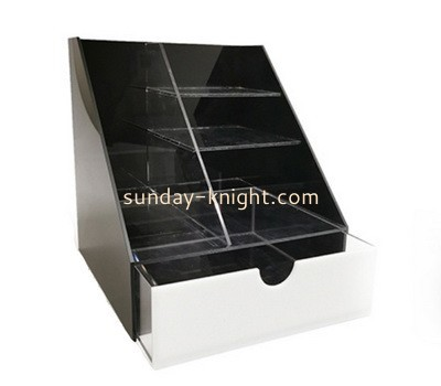 Perspex product display case DBK-908