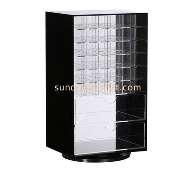 Acrylic cabinet store DBK-925