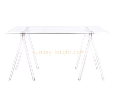 Custom acrylic table AFK-269
